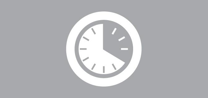 controla el tiempo y tu mensaje para generar leads