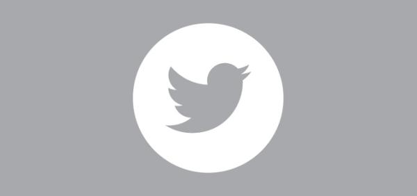 comparte en redes sociales tus campañas de vídeo marketing
