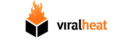 herramienta viral heat