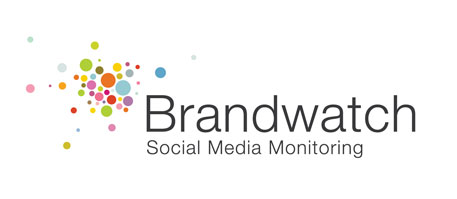 herramienta brandwatch