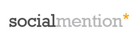 análisis y monitorización con SocialMention