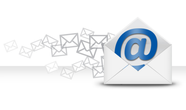 10 Claves de Emailing para Lead Generation y Marketing Online en B2B
