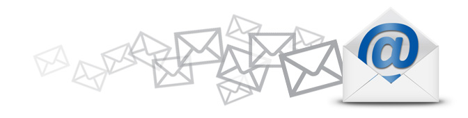 email marketing efectivo en lead generation