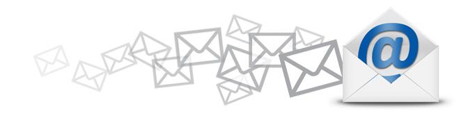 email marketing efectivo en lead generation