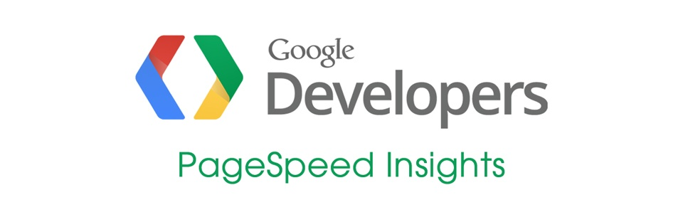 google-pagespeed.jpg