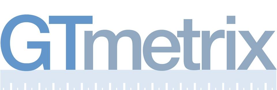 gtmetrix.jpg