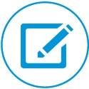 Escribir Artículos del Blog