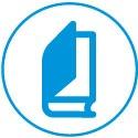 ebooks content marketing TI