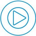 Marketing de Contenidos Video