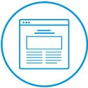 Redacción de Contenidos Web