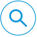 Google AdWords Search SEM Campaign