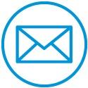 newsletter content marketing