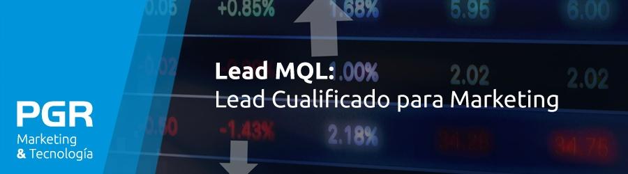 Lead MQL