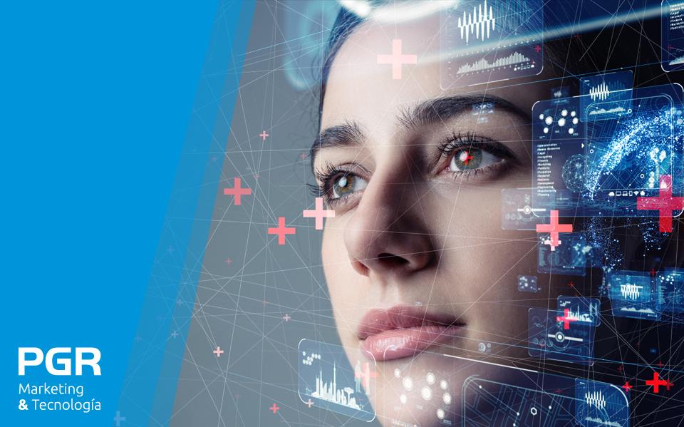 10 razones por las que a los responsables de IT les encantan los eventos virtuales