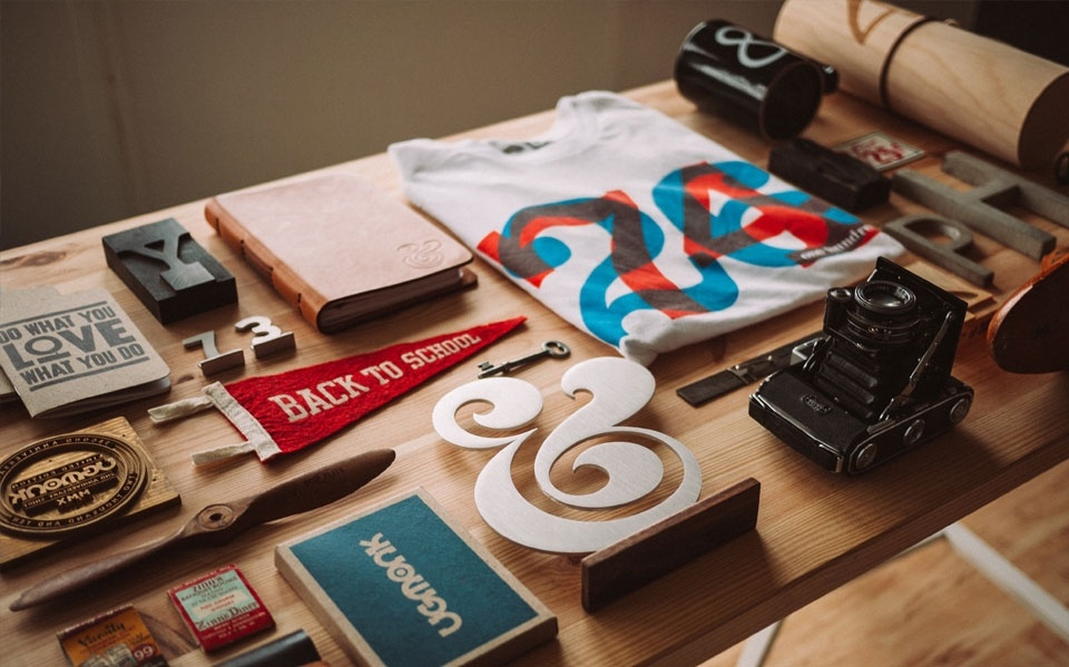 The importance of Brand in Inbound Marketing