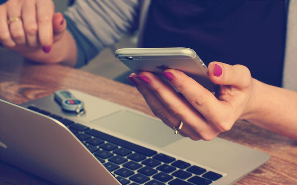 Análisis y Monitorización en Redes Sociales para buscar Leads.