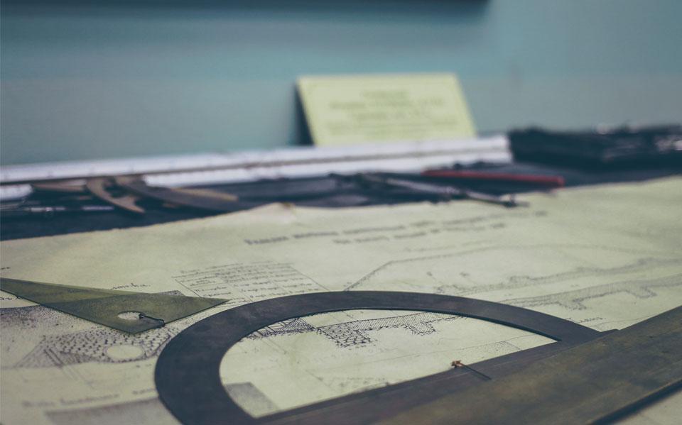 Analizar, Medir y Mejorar en Marketing Online