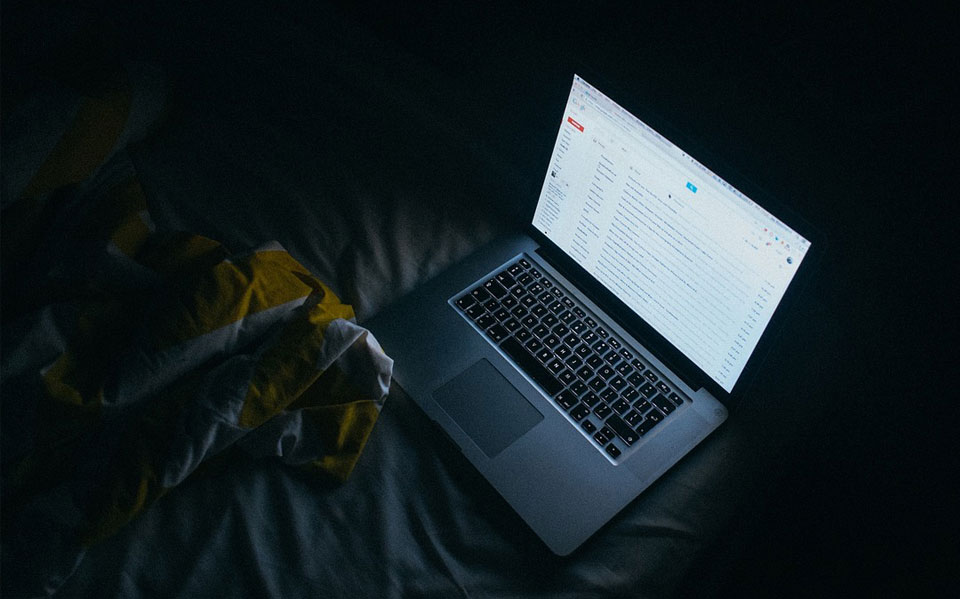 Plataformas de Email Marketing para nuestra empresa TIC