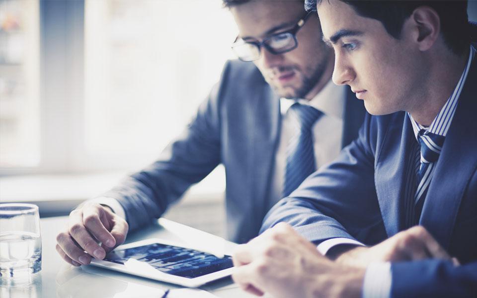 Alinear los Departamentos de Marketing y Ventas en estrategias Lead Generation
