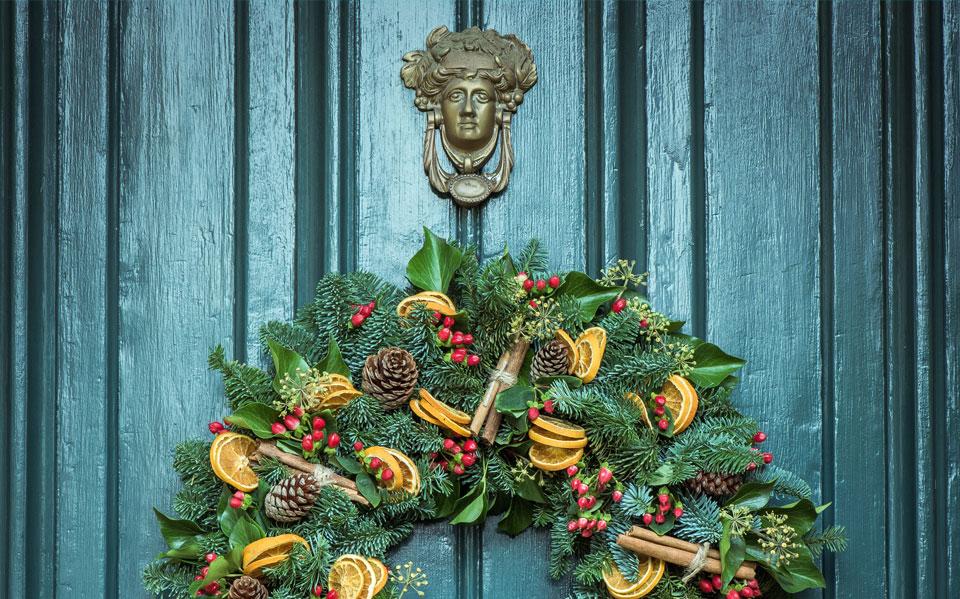 Ho, Ho, Ho Feliz Navidad!!!