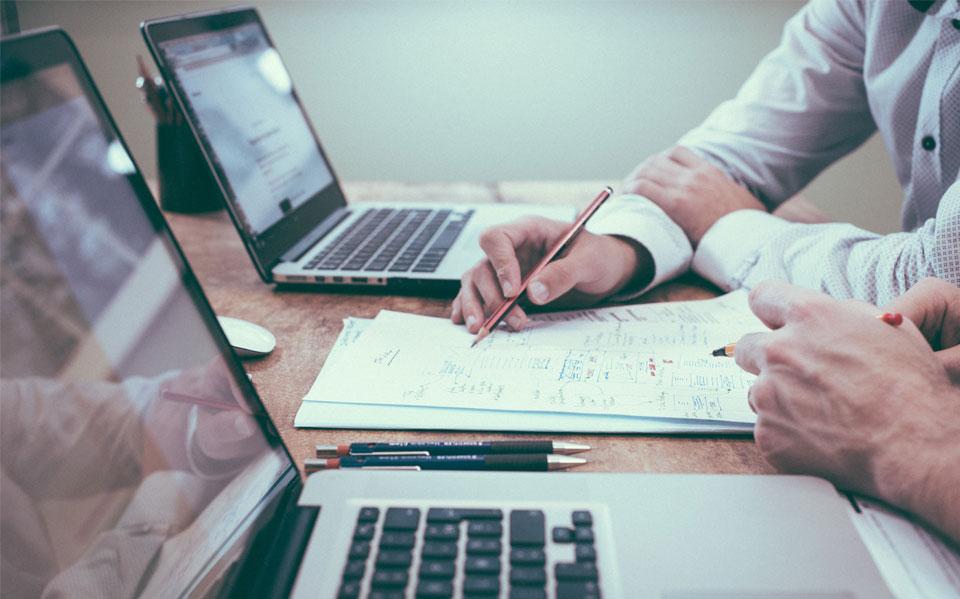 Generar Leads Cualificados en B2B a través de Inbound Marketing