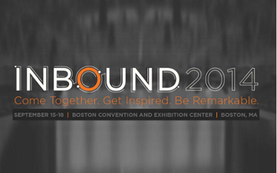 Boston, capital mundial del Inbound Marketing gracias a Hubspot