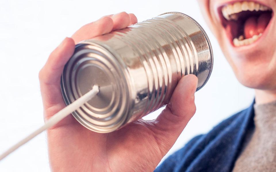 Tendencias del Marketing Digital en 2015 para B2B en el Sector TIC
