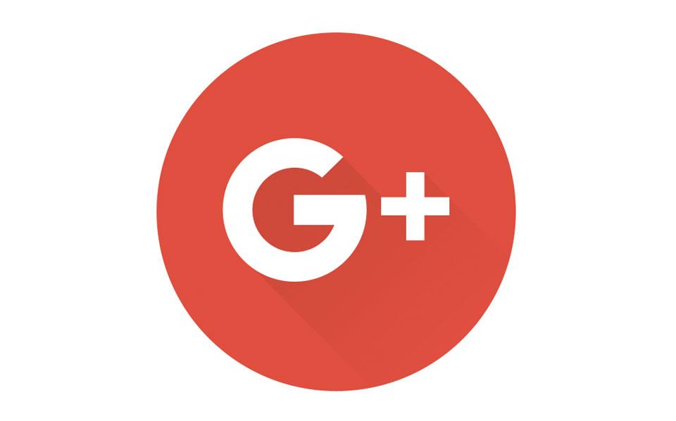 Cómo Google+ nos ayuda a mejorar nuestro posicionamiento SEO en B2B