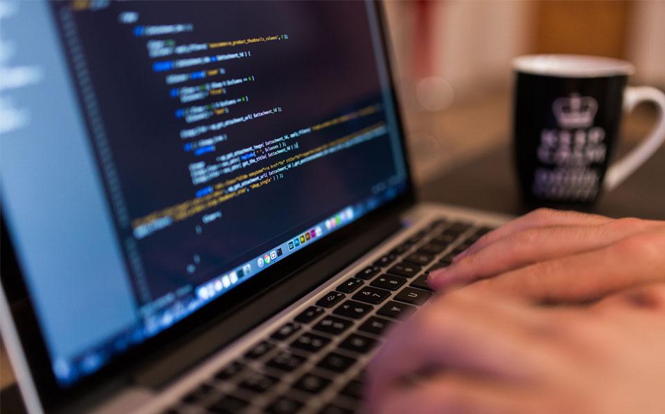 Pasos para un Re-diseño Web efectivo en Lead Generation