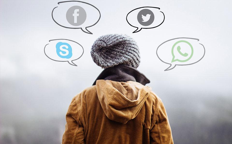 La Monitorización Social para generar Leads en B2B
