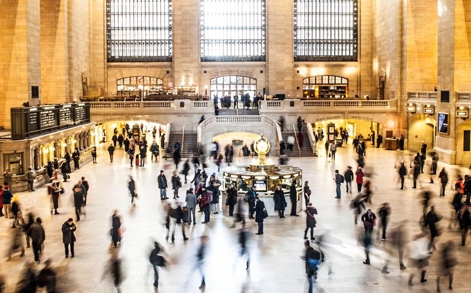 Social Sales como estrategia de generación de demanda en B2B