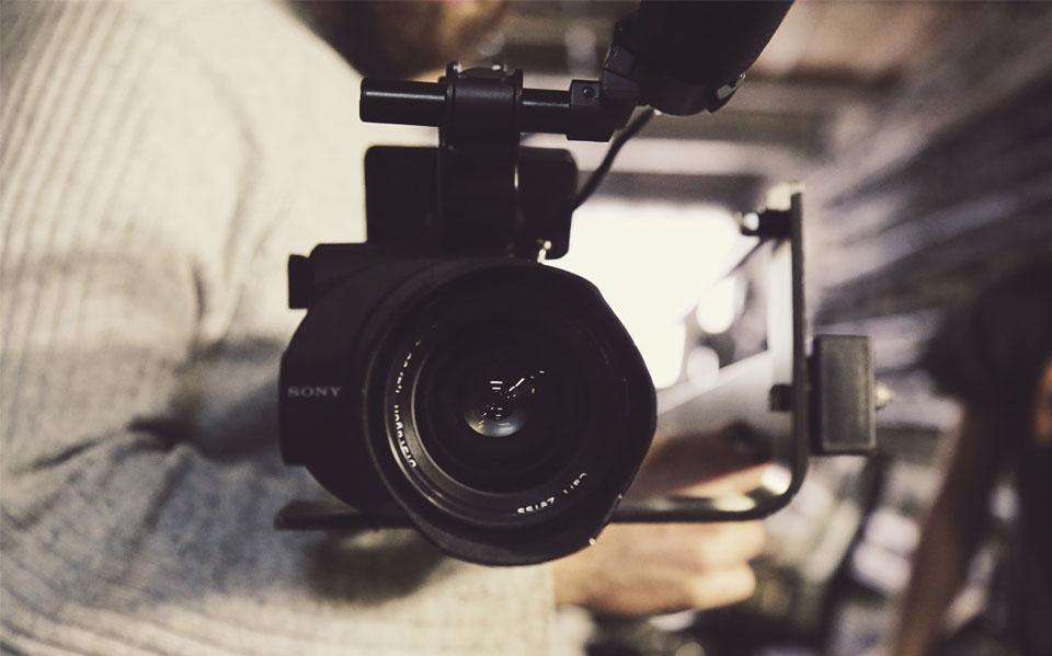 Incluye vídeo en tus campañas de marketing para generar más Leads.