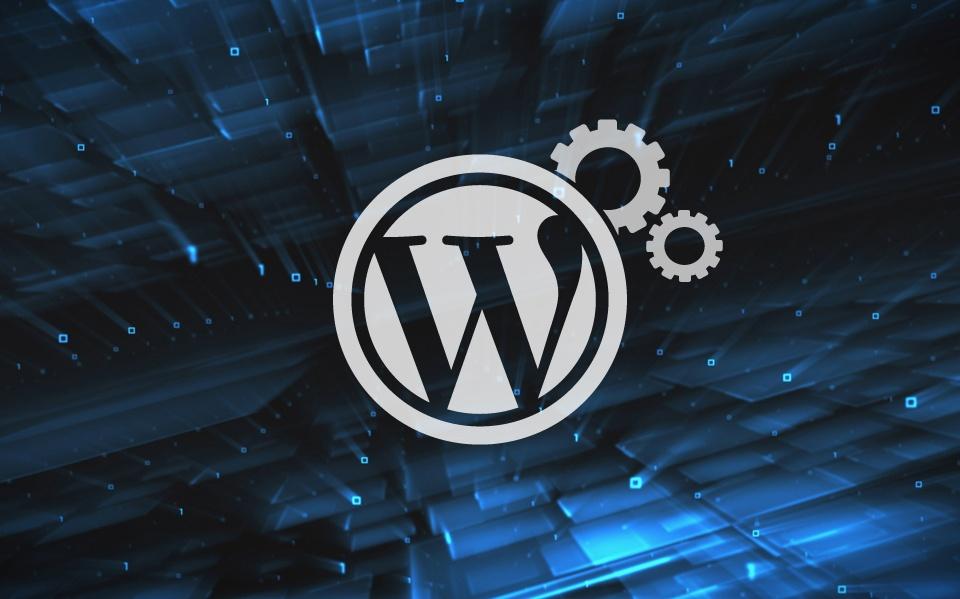 Optimizar Wordpress en pocos pasos y mejorar el SEO