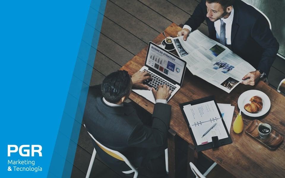 ¿Cuáles son los mejores tipos de eventos de networking?