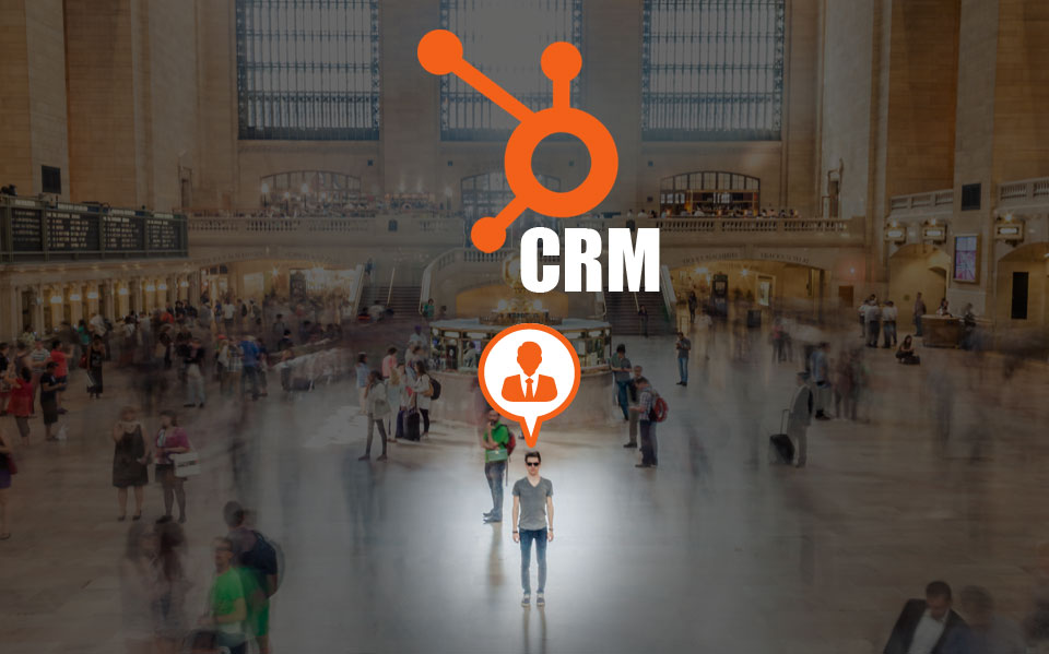 HubSpot CRM, todo lo que necesitas saber