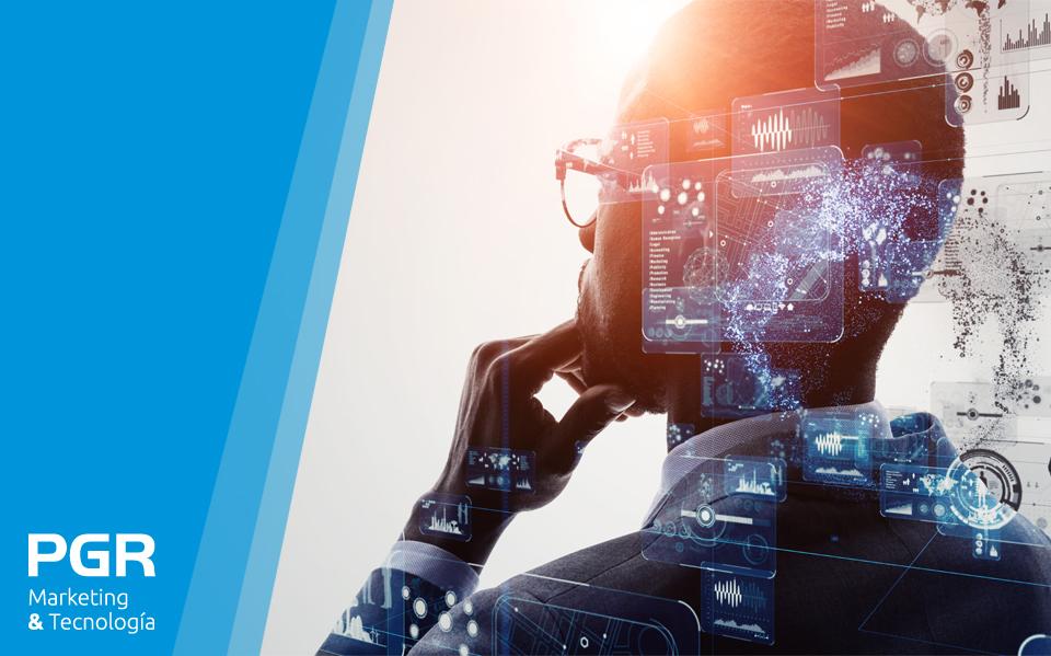 Beneficios del marketing integrado en un mundo multicanal