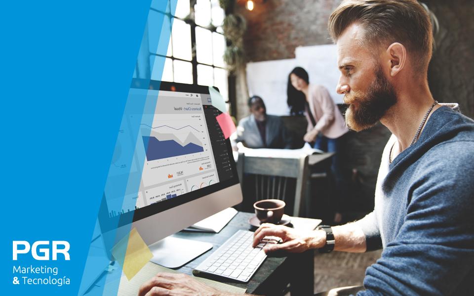 Business Intelligence y Reporting: 25 herramientas esenciales