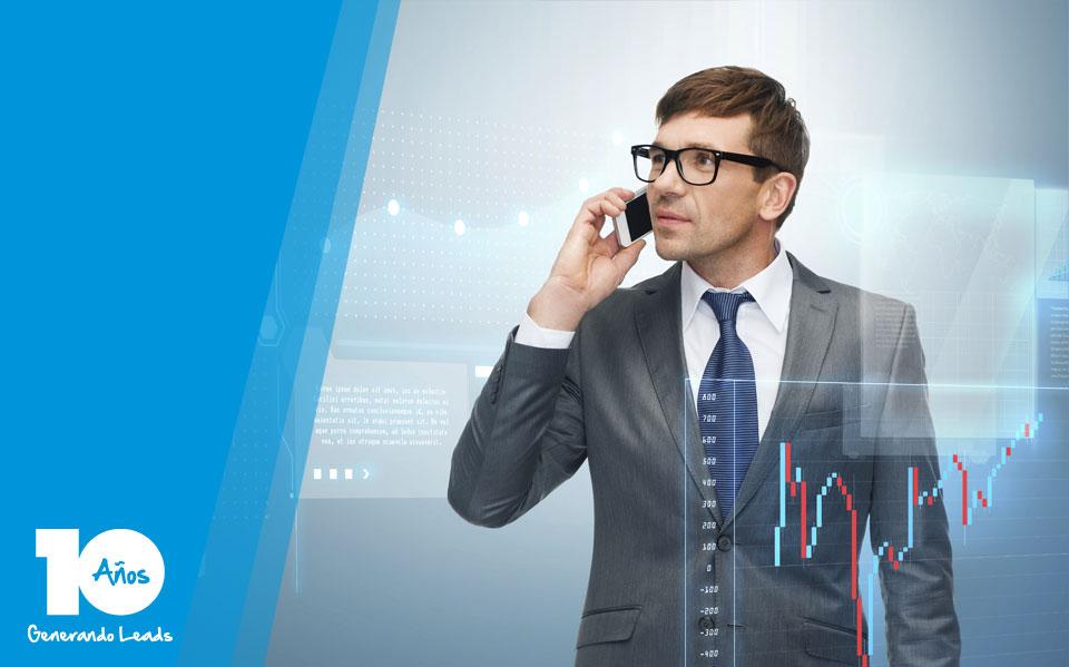 ¿Qué atraerá a los CIOs en 2017?