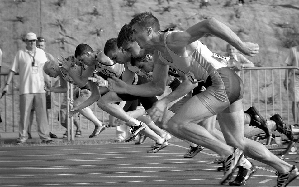 Determinar la Competencia en Inbound Marketing