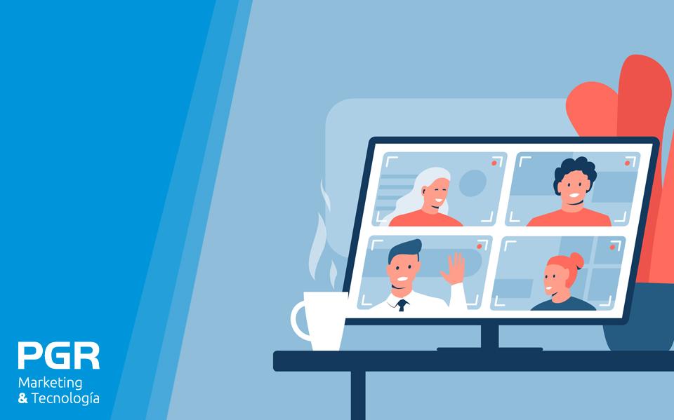 Consejos para incrementar la asistencia a los Webinars