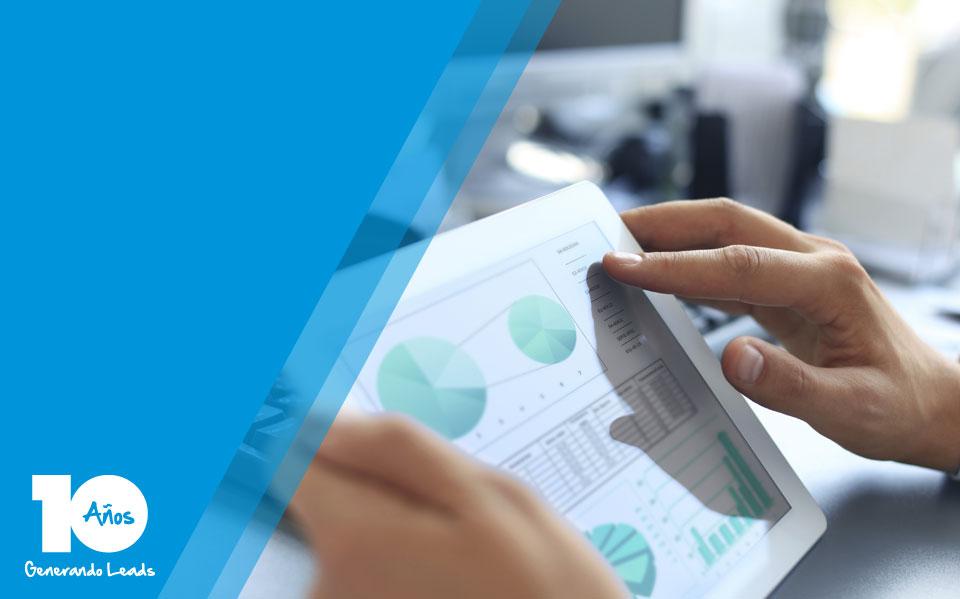 5 estrategias deDemand Generationpara empresas TIC