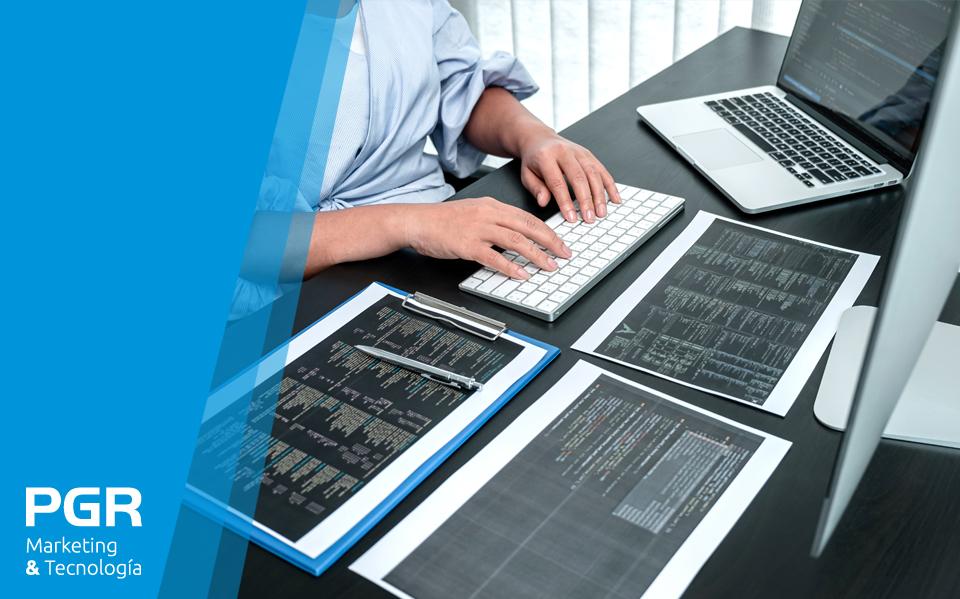 Cómo escoger las cuentas que necesita tu estrategia ABM