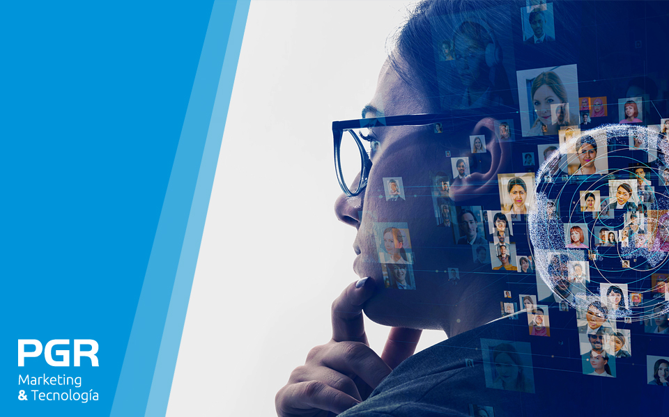 El futuro del marketing en 2021 es creativo y personalizado