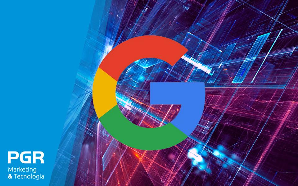 Google Bert: nuevo algoritmo de Google, cómo afecta a las empresas B2B