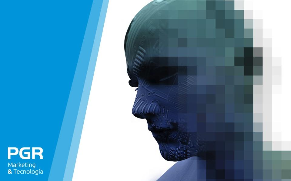 La Inteligencia Artificial en HubSpot