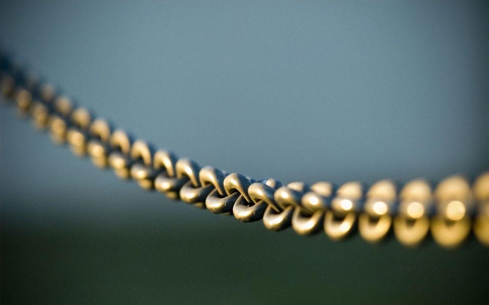 Link Baiting: Inbound Marketing como herramienta de Link Building