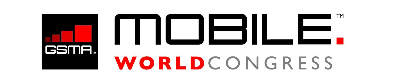 PGR+ en el Mobile World Congress como Agencia TIC