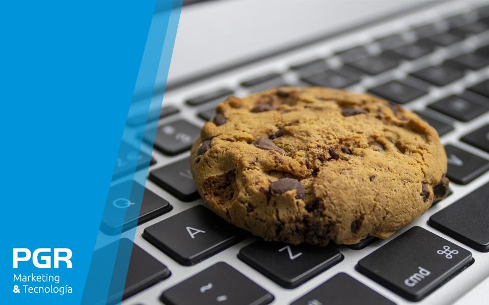 Nueva normativa cookies