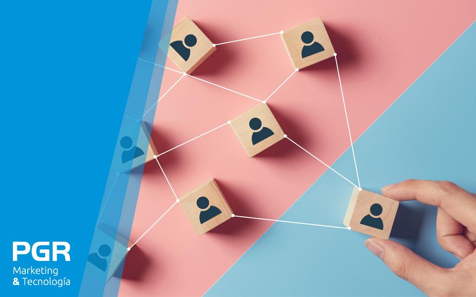 Social Selling: Cómo generar ventas en redes sociales