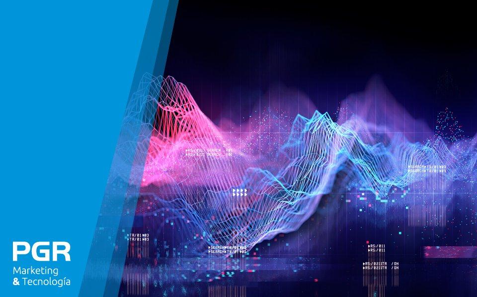 La gran importancia del CRM en la era del Big Data